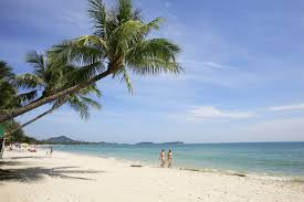 koh samui hotels samui first house hotel on chaweng beach koh