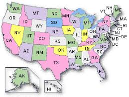map of usa states denver map us denver major tourist attractions maps denver city