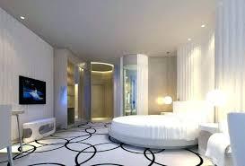 chambre avec lit rond chambre a coucher avec lit rond chambre a coucher avec lit rond