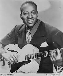 Blind Blues Guitar Player 10 Early Artists Who Defined The Blues