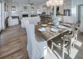 Best Dining Rooms Images On Pinterest Dining Room Dining - Coastal dining room
