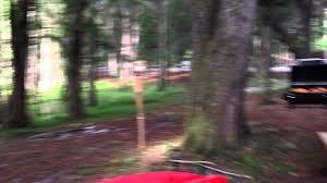 spirit of suwannee halloween camping spirit of suwannee site 377 7 3 15 youtube