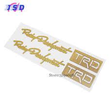 logo de toyota promoción de toyota logo de la empresa compra toyota logo de la