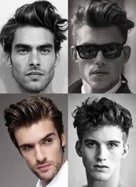 boys haircuts pompadour haircuts for men colorfancy