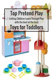 Kitchen Set Toys Box Best 25 Toddler Kitchen Ideas Only On Pinterest Toddler Play
