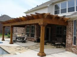 amazing decoration patio coverings endearing patio covers crafts