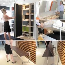 Space Saving Furniture Ikea Getting Space Saving Furniture Right Resource Furniture Core77