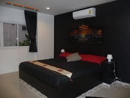 chambre king size lit lit king size fresh lit lit 180x200 king size 6 ft