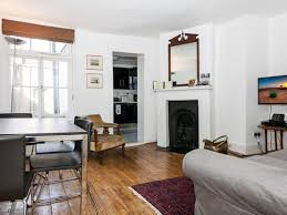 2 bed apartment in historic soho house cent vrbo 2 bed apartment in historic soho house central london