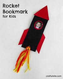 25 bookmarks kids ideas diy bookmarks
