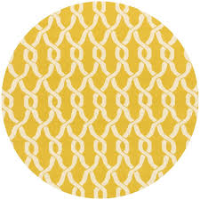 Suzanne Kasler Quatrefoil Border Indoor Outdoor Rug 104 Best Rugs Images On Pinterest Area Rugs Contemporary Rugs