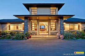 modern custom homes realize every dream with luxury custom homes