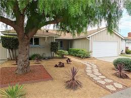 1908 stevely ave long beach ca recently sold trulia