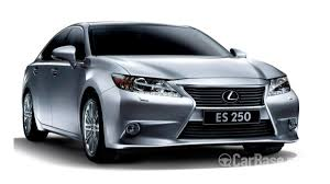 lexus es 250 vs bmw 5 series lexus es 250 luxury 2014 in malaysia reviews specs prices