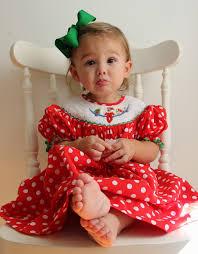 my christmas baby girl christmas baby