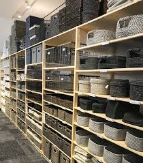 the container store the container store mixed feelings 7 shopping tips organized