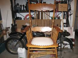 Kijiji Rocking Chair Rocking Chair Buy And Sell Furniture In North Bay Kijiji