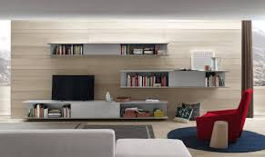 floating tv wall units for living room carameloffers fiona andersen
