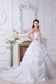 Princess Style Wedding Dresses Affordable Princess Wedding Dresses Princess Style Wedding Dress