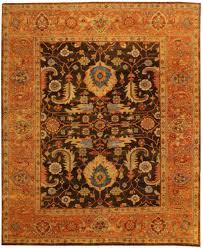 mahal design indian rug carpet 17871