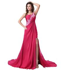 affordable long plus size prom dresses 2017 sizes up to 26