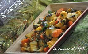 cuisiner courgettes poele méli mélo de légumes à l indienne la cuisine d agnèsla cuisine d