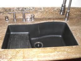 new kitchen sink styles corner farm sink tags modern farmhouse sink bathroom vanity