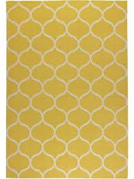 Ikea Runner Rug Uk Carpet Astonishing Yellow Carpet Ideas Yellow Carpet Squares