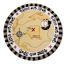 pirate rugs totally kids totally bedrooms kids bedroom ideas