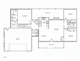 how to read house plans marvelous how to read house plans contemporary ideas house design