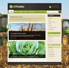 theme wordpress agriculture 20 best responsive wordpress agriculture themes 2014