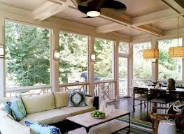 Screened In Porch Decor 16 Best Screen Rooms Images On Pinterest Deck Outdoor Rooms And