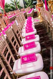 indian wedding chairs for and groom indian wedding venue punjabi jain kunal shveta groom hotel