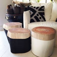 tables made from logs 528 best log furniture 2 images on pinterest log furniture wooden