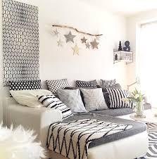 Haus Wohnzimmer Ideen Wohnzimmer Ideen Grau Rosa Charismatische Auf Moderne Deko
