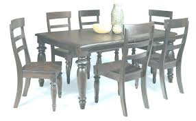 big lots dining table set remarkable big lots dining room table sets contemporary best image