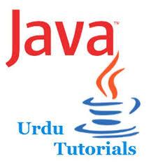 tutorial wordpress com pdf wordpress tutorial in urdu pdf