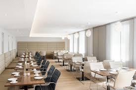 design hotel wien zentrum hotel nh collection wien zentrum vienna austria booking