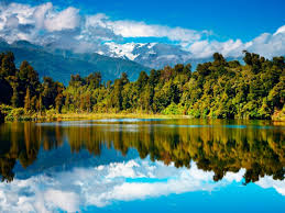wallpaper u0027s collection beautiful nature wallpapers