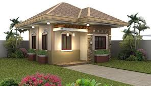 Small House Plans for Affordable Home Construction