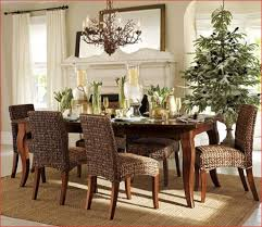 Toscana Pottery Barn Toscana Extending Dining Table Best Of Pottery Barn Style Dining