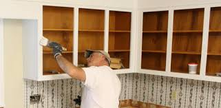 kitchen cabinets renovation kitchen cupboard renovations stunning renovation ideas remodel and