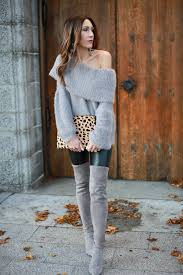 the thanksgiving day look www livinglifepretty