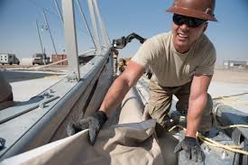 get the facts on getting college credit for service military com
