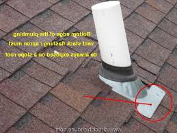venting exhaust fan through roof bathroom fan vent through roof or soffit thedancingparent com