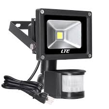 commercial outdoor led flood light fixtures home lighting 32 outdoor led flood light fixtures outdoor led