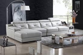 canapé cuir 5 places droit canapé cuir le guide pour mieux acheter avec de bonnes qualités