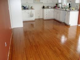 bruce hardwood flooring installation flooring designs