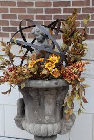 Decorating With Fall Leaves - 20 best decorating with spheres and orbs images on pinterest