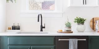 kitchen cabinet color simulator 7 kitchen cabinet colors we can rsquo t stop swooning